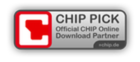 HDCleaner Download from CHIP
